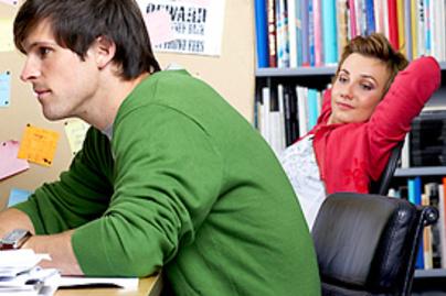 randevú munkahelyi szabályok ingyenes online mérkőzés, ami Kundali készítését teszi lehetővé