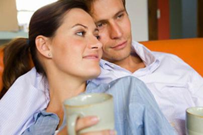 A boldog szerelem aranyszabályai