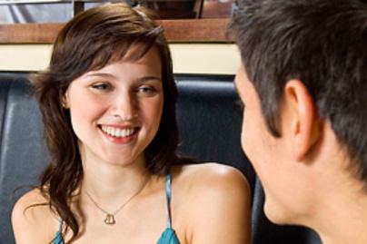 Hogyan kell kezelni a szüleidet randevú