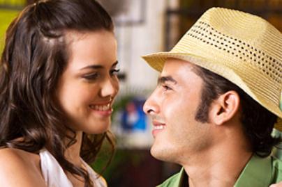 idõsebb nő randevának okai blake és jillian munkamániák társkereső
