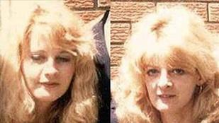Élve találták meg a több mint 30 éve eltűnt nővéreket