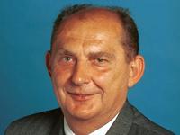 Naszvadi György