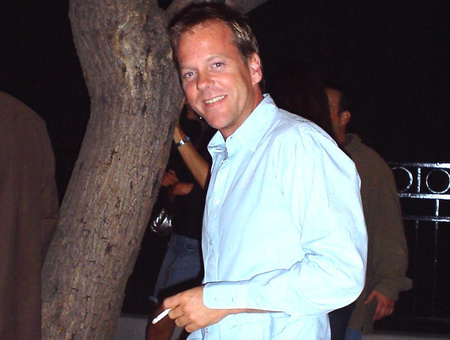 xposure kiefer sutherland19