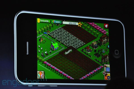 iphone farmville.png