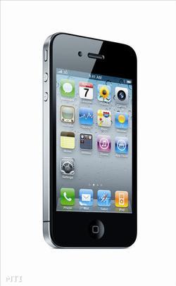 iphone1 K EPA20100608013