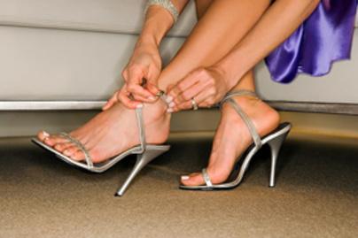legnoiesebb magas sarku szandalok nyarra lead 2. divat  cipő a8e8b303db
