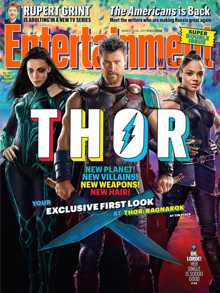 Thor-Ragnarok-EW-cover