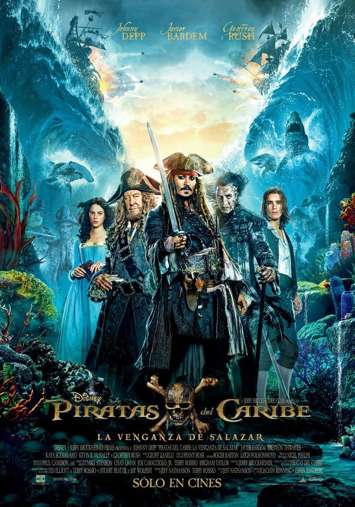 pirates of the caribbean dead men tell no tales ver4 xlg