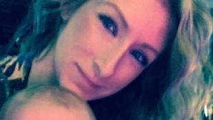Íme Crystal Bassette, aki tíz év pornózás után lett lelkipásztor