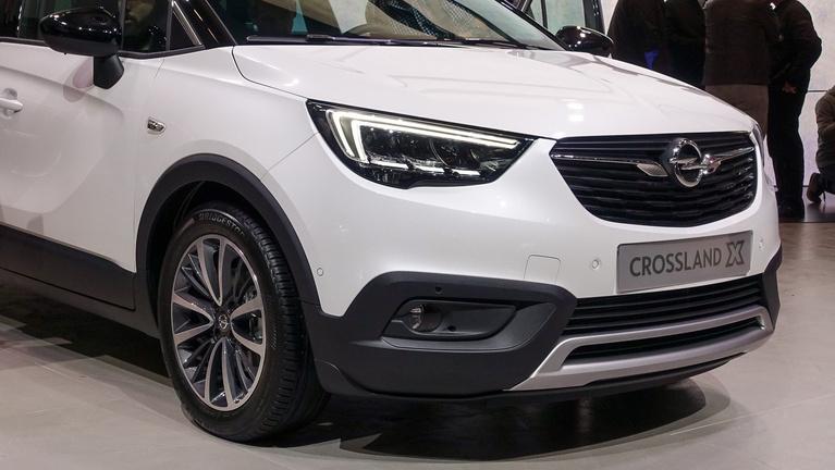 Az Opel kihagyja az év legfontosabb autószalonját