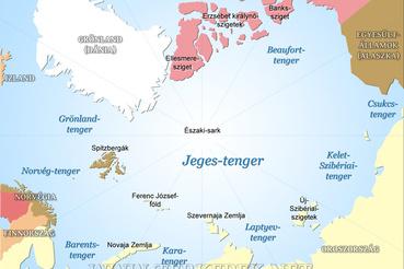 Forrás: Térkép.net