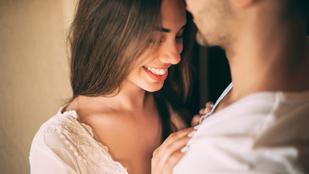 A 20 leggyakoribb hazugság, amit a párok mondanak egymásnak