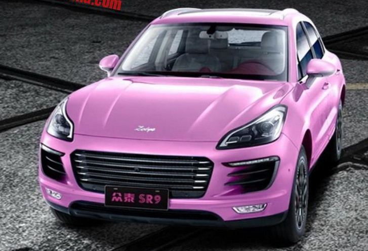 zotye-sr9-woman-1