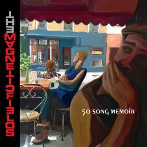 The-Magnetic-Fields-50-Song-Memoir-1479398892