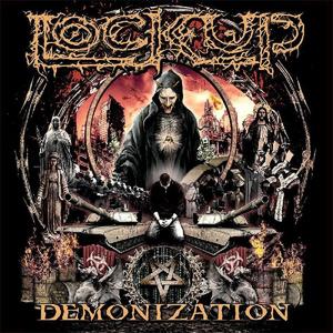 Lock-Up-–-Demonization