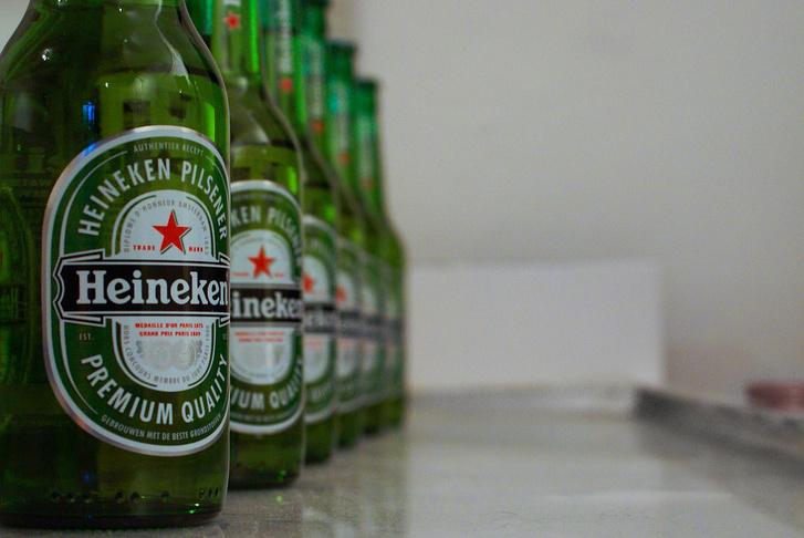 beer-588613 960 720