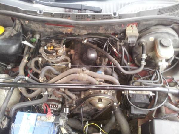 mazda-rx-8-coupe-2004 (1)