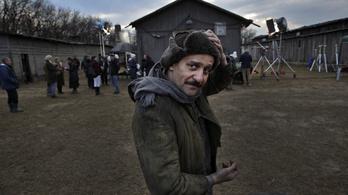 Négy magyar filmmel megyünk Montrealba