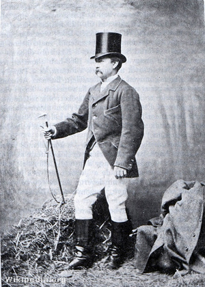 Blaskovich Ernő