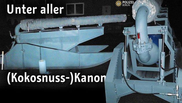 Berliner-Polizei-stellt-Kokosnuss-Kanone-sicher-Mann-fast-getrof