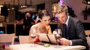 Éttermek, szállodák: Profi séf mondja el, mire figyelj utazás közben