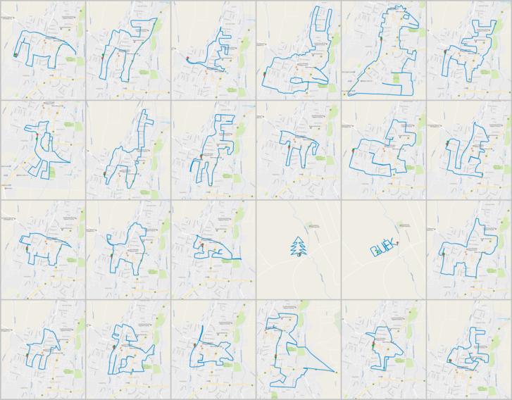 GPS-rajzok mind.png