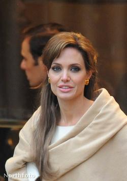 angelina2010