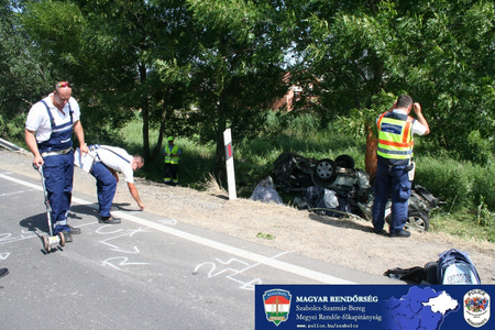 baleset2010.06.11b