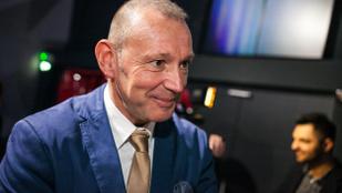 Győrfi Pál: Volt egy zenekarom, a Madártej
