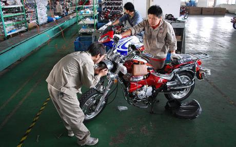 China Factory0 1556371c