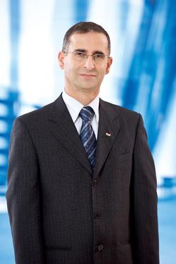 Dr. Daher Pierre