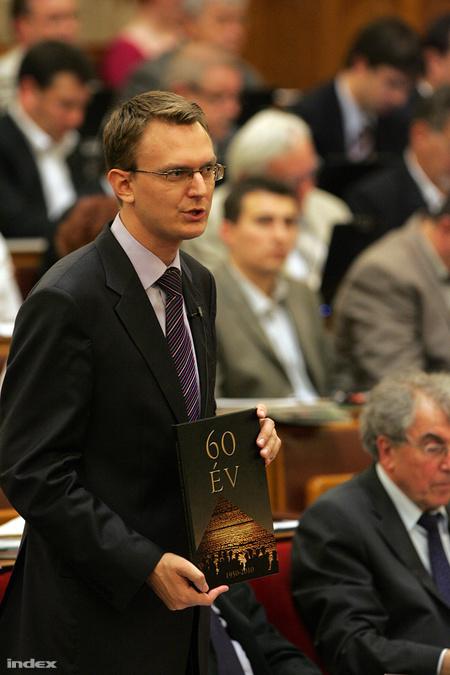 Fotók: Barakonyi Szabolcs