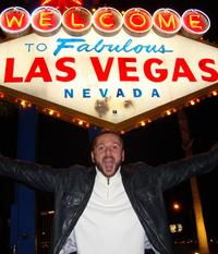 Las Vegas 018
