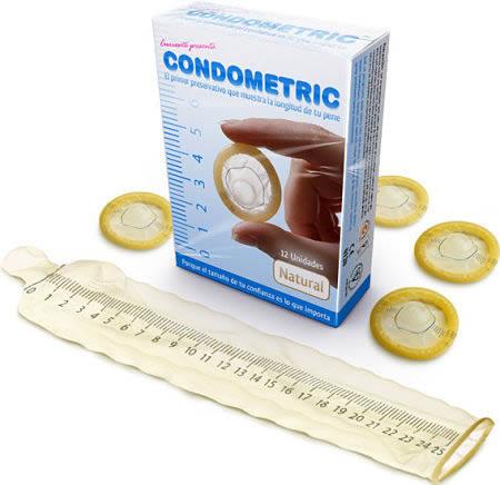 a96862 a533 7-condometrix