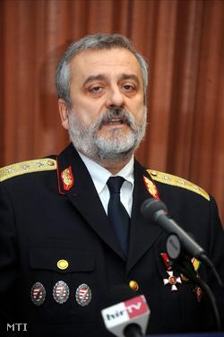 Tatár Attila
