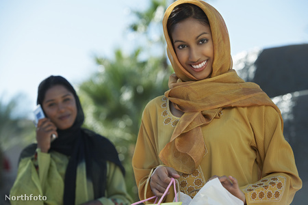 Fedezze fel Marokkót! | Új Nő
