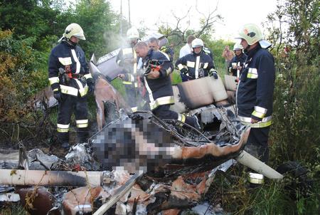 Fotó: Fővárosi tűzoltóság További képek a Lánglovagok.hu tűzoltóportálon