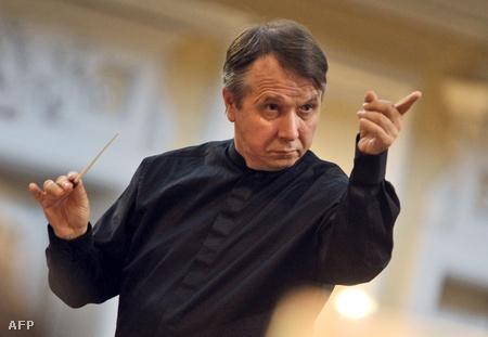 Mihail Pletnyev