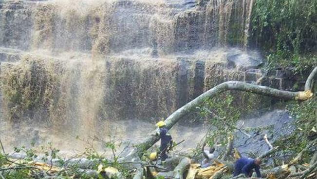 waterfalls-539x520