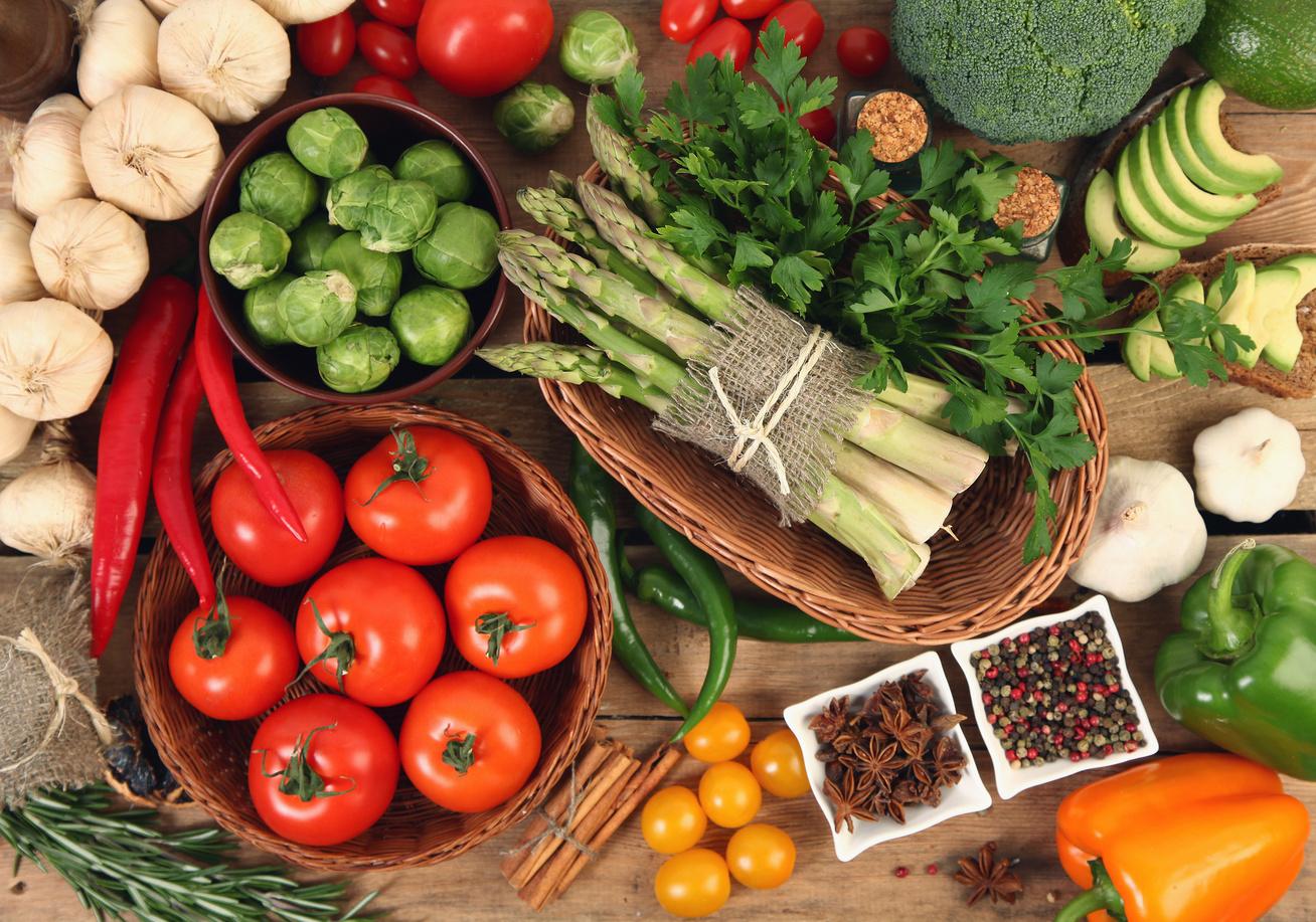 a k-vitamin segít a fogyásbane