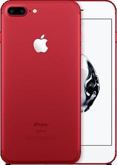 iphone7plus-model-select-201703.png