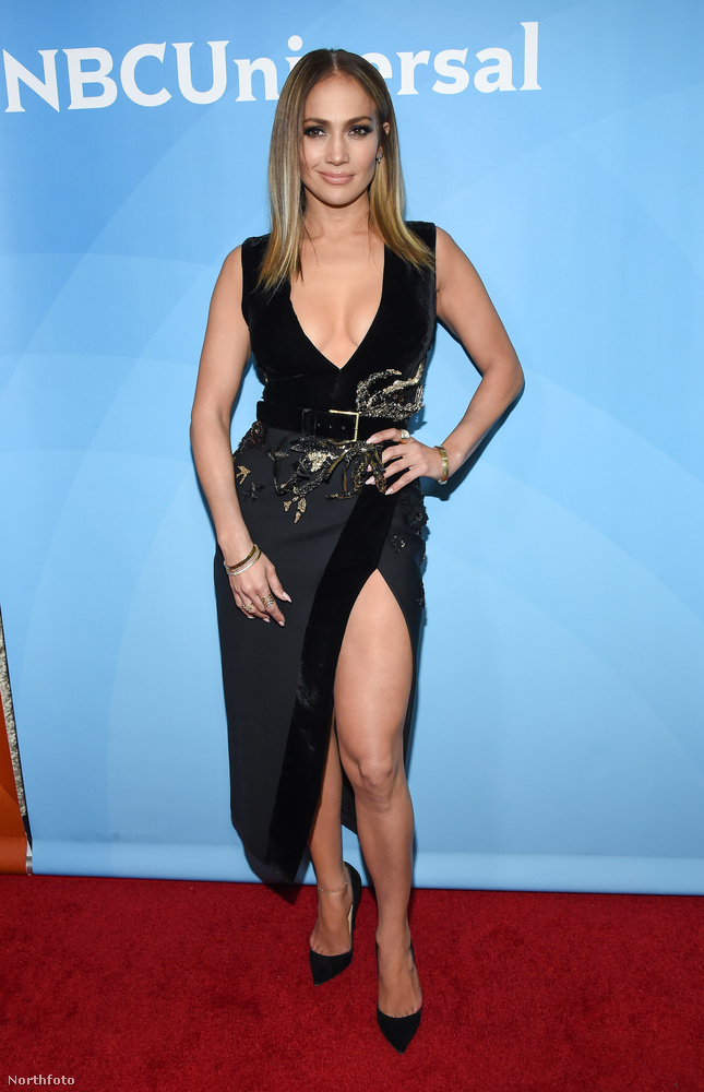 Tehát a 47 éves J.Lo