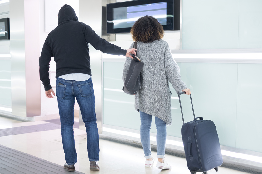 utazás-tolvajok