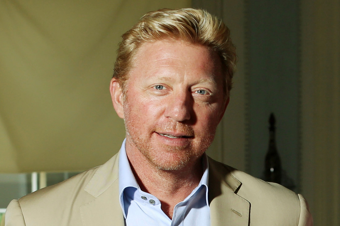 boris-becker-felesege-lilly-fbhez