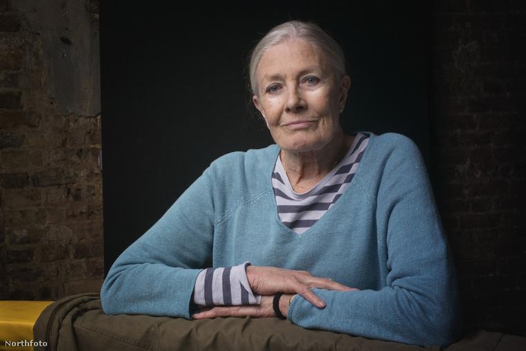 A kereken 80 éves Vanessa Redgrave ma már boldog nagymama, akinek színészi pályája töretlen, viszont a magánélete tele volt érdekes fordulatokkal és sajnos tragédiákkal, fájdalmakkal is