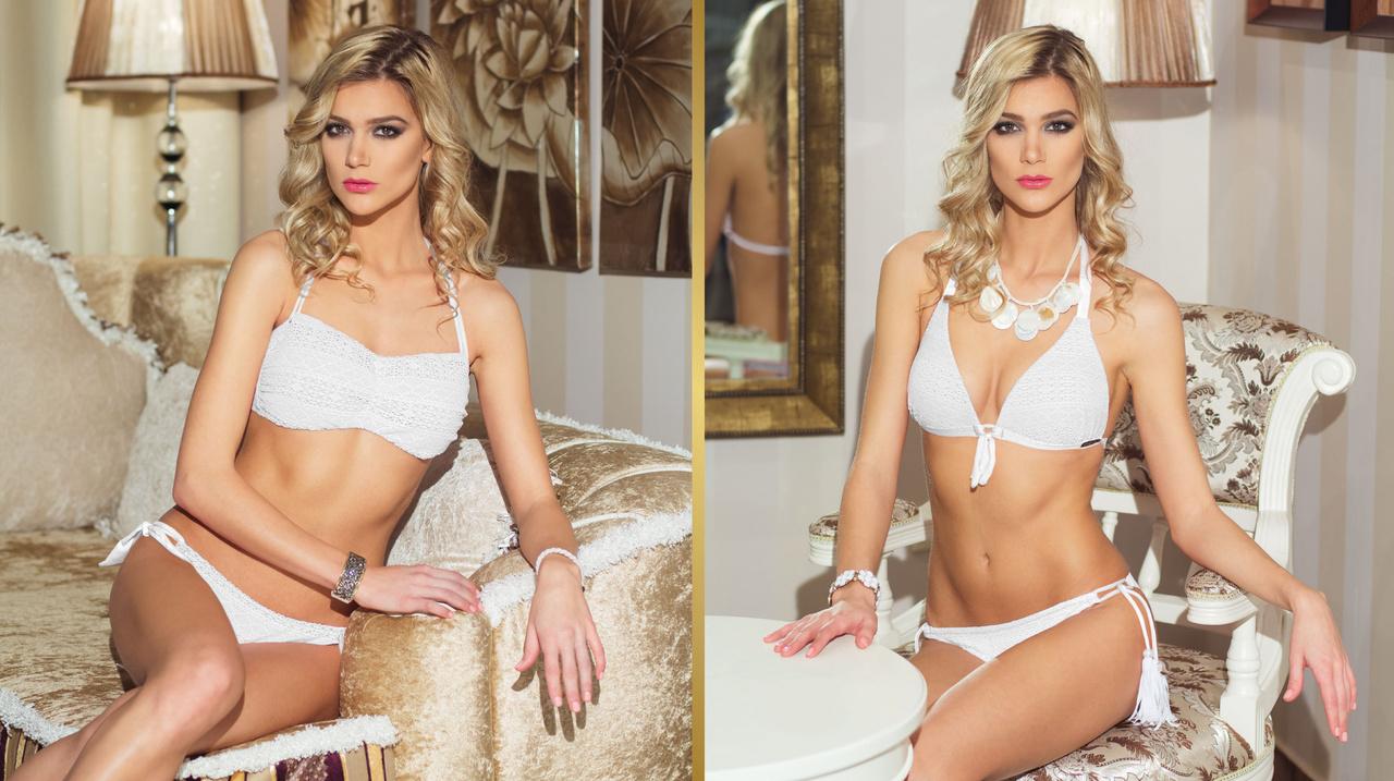 38ec4abc68 Velvet - Élet - Helyesbítés: ezt a bikinit mégsem kötelező megvenni