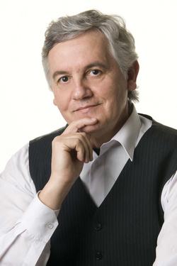 Fotó: mkp.sk