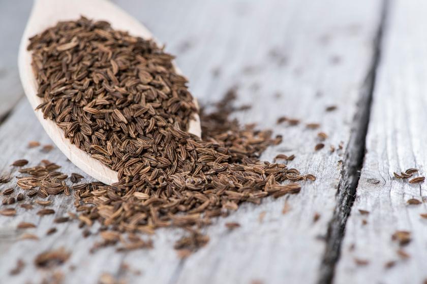 chilliburner ár étvágycsökkentő fűszerek