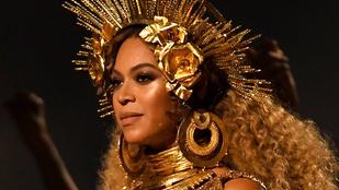Beyoncé valóra váltotta egy rákos lány álmát
