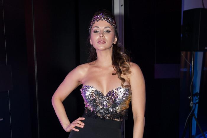Simony diamond anális pornó